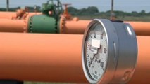Trans Adriatic Pipeline: What's at stake between Italy and US