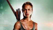 ◊♙ 'Free' Tomb Raider (2018) 'FuLL' #Best {{HD}}'Movie'Online