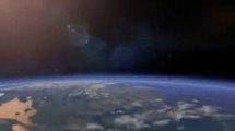 ✧♔ 'Free' Tomb Raider 2018 'FuLL' #Best {{HD}}'Movie'Online