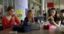 Bunheads S01 - Ep16 There's Nothing Worse Than a... HD Watch