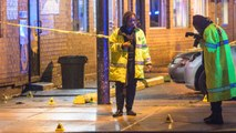 Shooting In New Orleans That Killed 3 And Injured 7 Believed To Be Gang-Related
