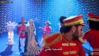 مسلسل للعشق جنون الموسم الثانى م�