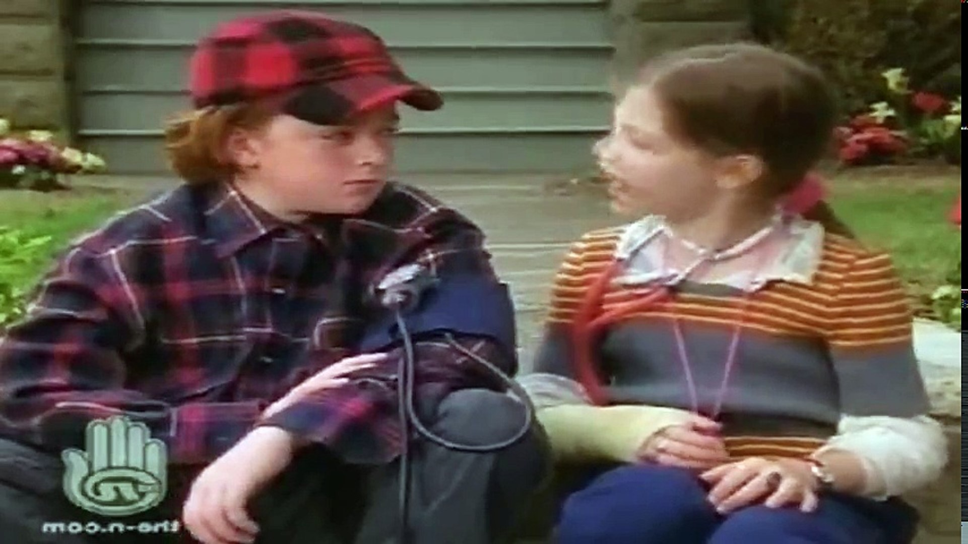 The Adventures of Pete & Pete S03 - Ep06 Crisis in the Love Zone HD Watch