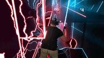 Songs with Motorik Beat - video dailymotion