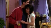 Friends S01E14 The One with the Candy Hearts - video dailymotion
