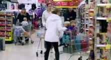 Rip Off Britain Food S03 - Ep03 Series 3,  3 HD Watch