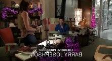 Watch Bones Season 5 Episode 10 Online, part 2/10 - video dailymotion