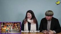 요즘 10대가 생각하는 동성애 Feat  영주, 준콩, 정아TV, 수잔, 김무비, 디고 [코리안브로스]