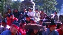 Trương Vô Kỵ Cứu Minh Giáo Đánh Bại Lục Đại Môn Phái - Trích Ỷ Thiên Đồ Long Ký