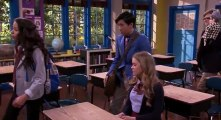 School of Rock S03 - Ep10 Would I Lie to You HD Watch