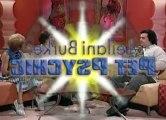 Saturday Night Live S29 - Ep04 Kelly RipaOutkast - Part 02 HD Watch