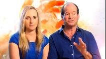 ο Χάρι και ο Κρίστο MKR δωρεάν εβραϊκή dating UK