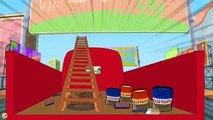 Rat A Tat |Mouse Grandmas Cleanliness to Donliness Cartoons| Chotoonz Kids Funny Cartoo