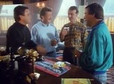 Hale and Pace S04 - Ep06  4.6 HD Watch