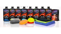 Car Cleaning Kit Online,Car Cleaning Products,Car Care Products,Microfiber Cleaning Cloth - Turbo Wax