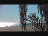Les plages d'Espagne Le soleil le temps des vacances ? Découvrez de belles plages cet été - Les bons coins ?