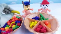 Learning Resources Super Sorting Pie Mickey Mouse Clubhouse Fixn Fun Garage Learn Colors