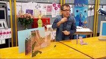 Cest pas sorcier -Voyage en 3D sur les traces du Petit Prince