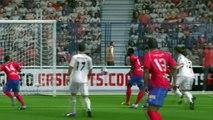 """FIFA 14 - Skill Tutorials """"Rainbow Flick & Advanced Rainbow Flick"""" #9 (PS4/XBOX ONE/PS3/XBOX 360)"""