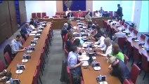 Commission des affaires sociales : M. le professeur Jean-François Delfraissy, pdt du Comité consultatif national d'éthique  - Mercredi 25 juillet 2018