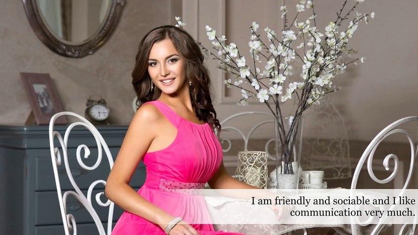Gratis online dating Halifax NS prekener om dating for ungdom