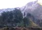 Magnitude 6.4 Earthquake Shakes Ground Around Mount Rinjani