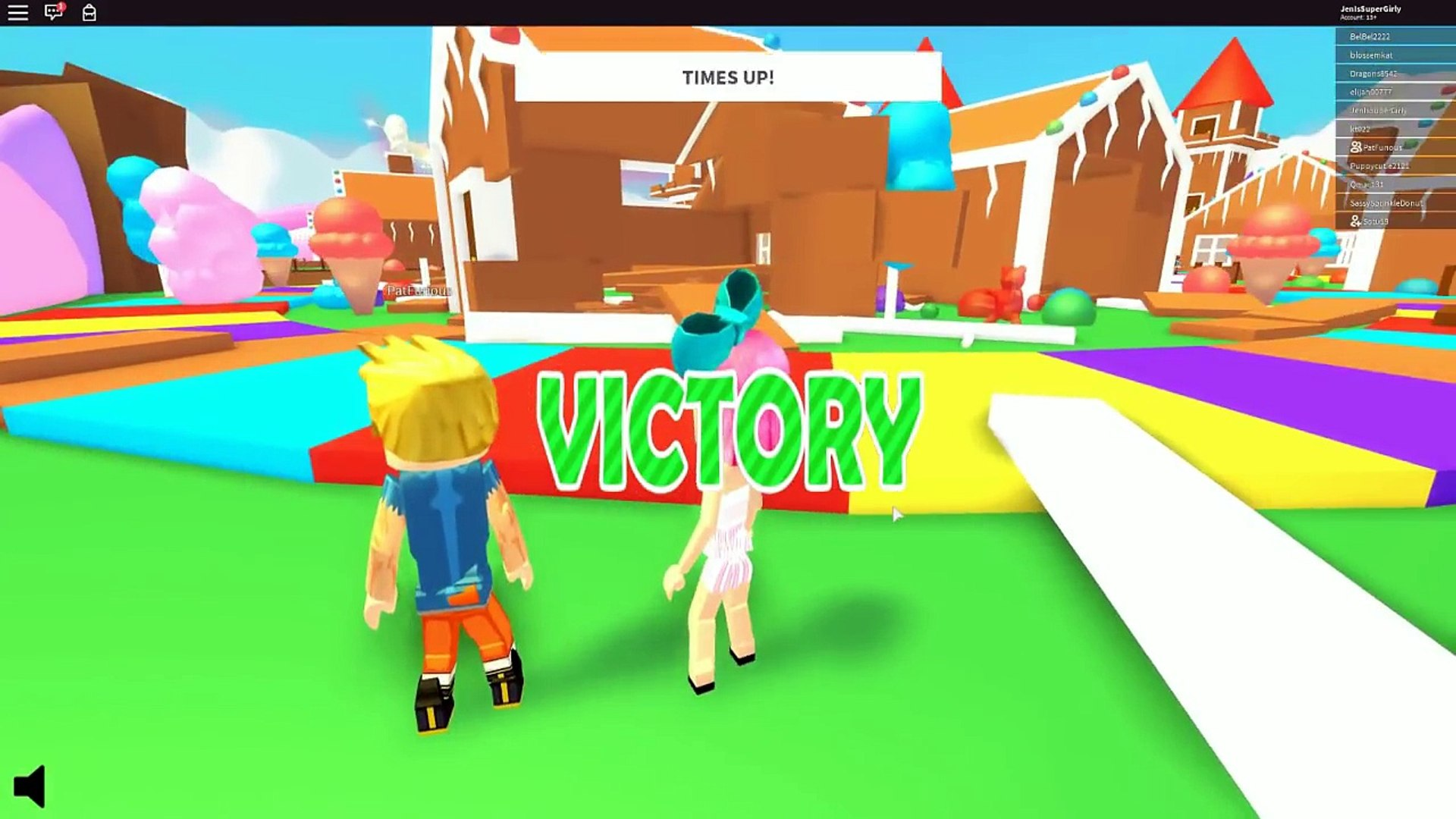 Roblox Become A Giant And Eat People Dailymotion Video
