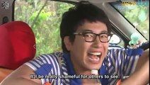 Criminal Minds Episode 1 English Sub - video dailymotion