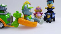Learn Colors with Paw Patrol Bath Toys Disney baby toys Kids Learning Videos, brinquedos