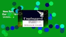 New Releases Unplugged: Reclaiming Our Right to Die in America  Unlimited