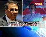 Watch When Sunil Gavaskar predicted Imran Khan could be Pakistan Prime Minister