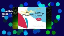 New Releases 80 Morning Meeting Ideas for Grades K-2  Unlimited
