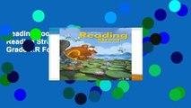 Reading books Scott Foresman Reading Street: Common Core, Grade 1.R For Ipad