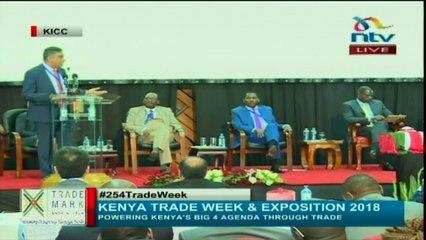 NTV Kenya Live (6)