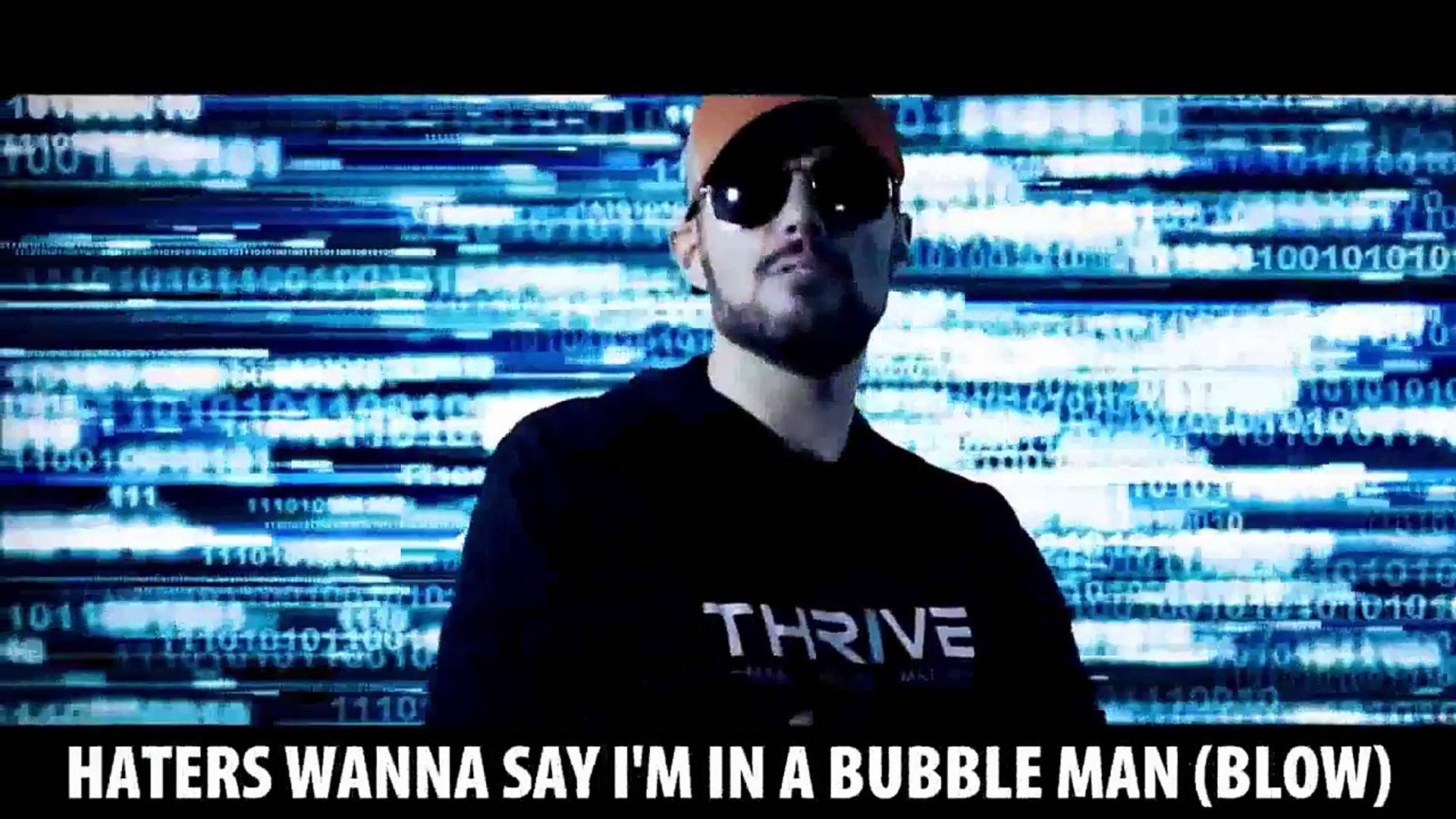 Make Big Profits with Tron TRX anytime on Bitmex , Tron Futures