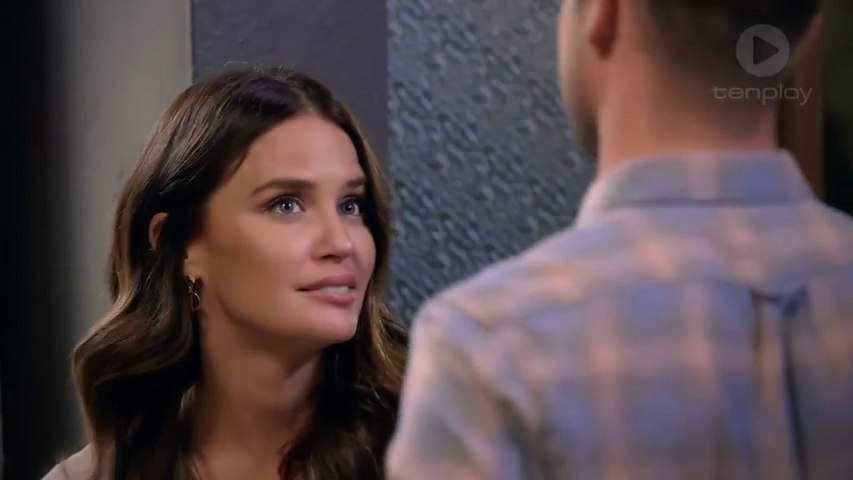 Neighbours 7897 31st July 2018 | Neighbours 7898 1st August 2018 | Neighbours 31st July 2018 | Neighbours 7897 | Neighbours July 31, 2018 | Neighbours 7897 7-31-2018 | Neighbours - Ep. 7897 | Godialy.com