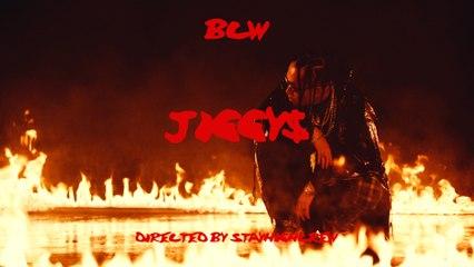 BCW - JIGGY$