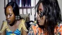 Marakeli Djima Partie 7& 8 film guinéen Nouveau
