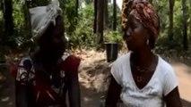 Fakhe Famonera Partie 3 et 4 film guinéen Nouveau version SOUSSOU