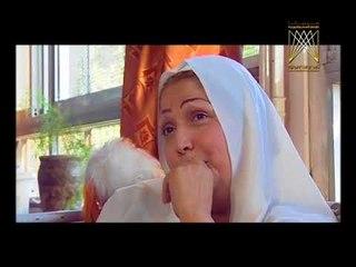 مسلسل أمهات ـ الحلقة 19 التاسعة عشر كاملة | Umahat