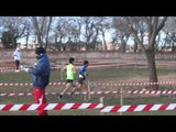 2015 European Champion Clubs Cup Cross Country, men junior