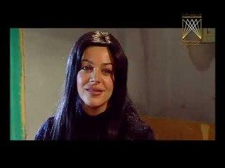 مسلسل أمهات ـ الحلقة 24 الرابعة والعشرون كاملة | Umahat