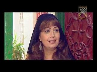 مسلسل أمهات ـ الحلقة 26 السادسة والعشرون كاملة | Umahat