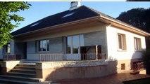 A vendre - Maison/villa - EU (76260) - 6 pièces - 139m²