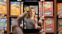 WhatsApp lanza las llamadas y videollamadas grupales