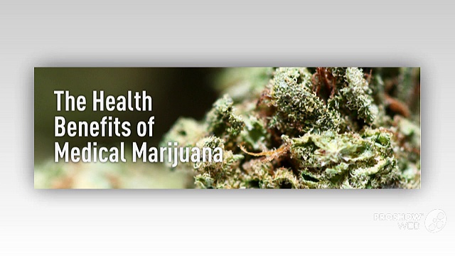 Learn the Health Benefits of Medical Marijuana and Its Business Opportunities