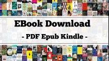 [P.D.F D.o.w.n.l.o.a.d] Guide for Occupational Exploration (New Guide for Occupational Exploration)