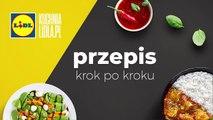 Szybka Zupa Krem Z Buraka Karol Okrasa Kuchnia Lidla