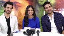 Lashtam Pashtam starcast FULL Interview: Dolly Ahluwalia   Tisca Chopra   Manav Bhalla   FilmiBeat