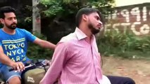 Kiki do you love me||kiki challenge||kiki funny video||kiki||# kikilove
